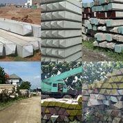 Tiang Pancang Beton K500. (25702787) di Kab. Lombok Barat