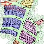 RUMAH Di Wilayah Sejuk STRATEGIS Lokasi Di GRAND ARMINA Grafika (25703047) di Kota Semarang