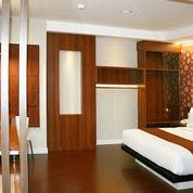 Hotel NOL JALAN , STRATEGIS di Raya Kuta (2570335) di Kota Surabaya