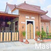 Rumah Jogja Kota Umbul Harjo Kamar 4 Desain Klasik (25705015) di Kota Yogyakarta