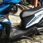 Beat Mulus Pajak Panjang (25708767) di Kota Bekasi