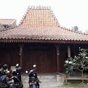 Sewa Villa Murah Di Garut Tarogong Samarang Garut Jawa Barat Harian (25708891) di Kab. Garut