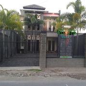 Sewa Villa Murah Garut Pinggir Jln Raya Cipanas Tarogong Kaler Garut Jawabarat (25709375) di Kab. Garut