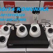 Paket CCTV Kamera Di Pondok Cabe Ciputat Cirendeu Lebak Bulus Cinere Pondok Labu (25710267) di Kota Tangerang Selatan