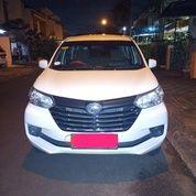 Daihatsu Xenia Bagus (25710415) di Kota Tangerang
