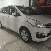 Suzuki Ertiga GX Manual 2016 Km 50rba (25711411) di Kota Surabaya