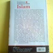 Buku Kemaslahatan Dan Pembaharuan Hukum Islam (25714531) di Kota Semarang