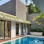 Roster Beton Balikpapan - HP/WA: 08122833040 - OMAGENCE Breeze Blocks (25714811) di Kota Balikpapan