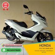 HONDA PCX 150 TAHUN 2019 (25715815) di Kab. Bogor