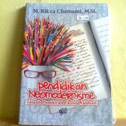 Buku Pendidikan Neomodernisme (25716167) di Kota Semarang