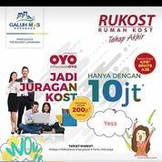 Rumah Kost ( Rukost ) Nyaman (25716815) di Kota Bandung