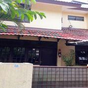 Rumah Murah Di Bintaro Sektor 1 (25717195) di Kota Jakarta Selatan