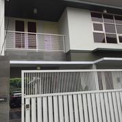 Rumah Area Bintaro, Pdk Aren (25718951) di Kota Tangerang Selatan