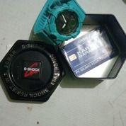 G-Shock Gba 800 Steptracker (25720675) di Kota Makassar