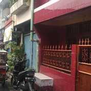 Rumah CANTIK Dan SUPER MURAH Di KARANG ANYAR! 10 MENIT Ke ISTANA NEGARA! (25721235) di Kota Jakarta Pusat