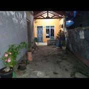 RUMAH DI BAWAH NJOP DI KOJA! (25721239) di Kota Jakarta Utara