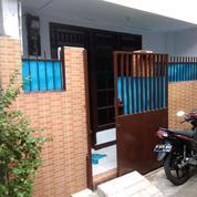 Rumah Posisi Strategis Di Mangga Besar! (25721447) di Kota Jakarta Utara