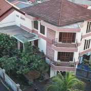 Rumah Mewah Di Kemang! (25721599) di Kota Jakarta Selatan