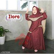 Gamis Anak Wanita (25722743) di Kota Jakarta Timur