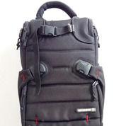 Tas Kamera Model Backpack. Winer As 1553. Kondisi Sangat Bagus, Jarang Dipakai. (25722823) di Kota Jakarta Selatan
