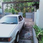 Ford Kesayangan (25723131) di Kota Kediri