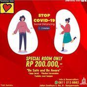 Siena Inn - Special Roon Only (25723367) di Kota Banjarmasin