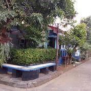 Rumah Di Pancoran Mas 1Lt, Hoek Dlm Permhn Maharaja, Pancoran Mas, Depok, Jawa Barat (25724099) di Kota Depok