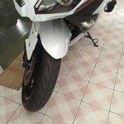 Kawasaki Ninja 250 FI SE ABS Limited Edition (25724727) di Kota Palembang