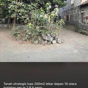 HOT DEAL STRATEGIS UTARA JOGJA BAY (25725299) di Kota Yogyakarta