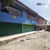 Ruko SHM Banyumanik Blok A5 (25725307) di Kota Semarang