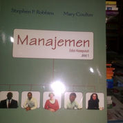 manajemen edisi kesepuluh