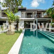 Villa Seminyak Dekat Legian Kuta (25725639) di Kab. Badung