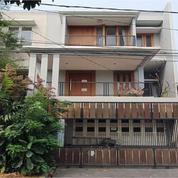 Rumah Murah Mewah Di Pondok Indah (25725863) di Kota Jakarta Selatan
