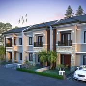 Rumah Termurah Ringroad Medan Sunggal (25727799) di Kota Medan