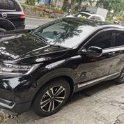 Honda CRV Prestige Turbo 1.5 AT 2018 Plus Bonus (25728451) di Kota Surabaya