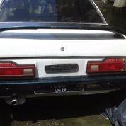 Datsun 160j Sss Th 1977 (25728839) di Kota Malang