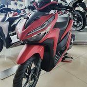 Honda Vario 150 ESP Exclusive (25729323) di Kota Tangerang Selatan