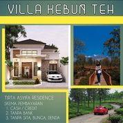 VILLA MURAH PROSPEK MEWAH (25729663) di Kota Jakarta Timur