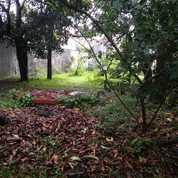 TANAH KAVLING EKSLUSIF COCOK UNTUK DIBANGUN RUMAH MEWAH DI VILA SERPONG (25732111) di Kota Tangerang Selatan