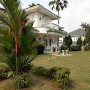 Rumah Siap Ditempati Pondok Indah Jakarta Selatan (25732223) di Kota Jakarta Selatan