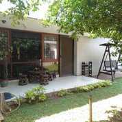 Rumah Di Komplek Pemuda, Rawamangun, Jakarta Timur (25733771) di Kota Jakarta Timur
