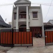 Rumah Baru Di Kahfi 2 Jagakarsa Jakarta Selatan (25733851) di Kota Jakarta Selatan