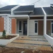 CLIStER WAH DI PADALARANG DP 20 JT CICILAN 1,7 JT-AN AKSES KE TOL PADALARANG,KOtA BARU (25734227) di Kab. Bandung Barat