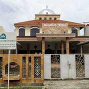 PESAN SKR Unit 2lt LT.80m2 Lokasi Selangkah Kolam Renang Majapahit (25736191) di Kota Semarang