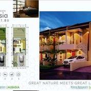 Rumah Pesan Bangun 2lt Type 69/92m2 Lokasi DATAR BAGUS Di Aryamukti (25736207) di Kota Semarang