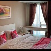 Apartemen Grand Dhika City Bekasi Timur (25736291) di Kota Bekasi