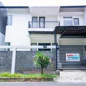 Rumah Mewah Sangat Murah Dalem Komplek Elit Deket Aeon Mall/St Tj Barat (25736783) di Kota Jakarta Selatan