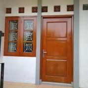 Kontrak Rmh Bulanan (25737491) di Kota Bogor