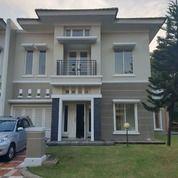Rumah Cantik Nan Mewah Murah Minimalis Cluster Jade Gading Serpong (25738495) di Kab. Tangerang