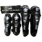 gear pelindung kaki murah meriah jakarta banget bisa cicil (25742019) di Jakarta
